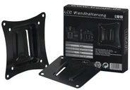 TRONJE L1010 - Wall mount für LCD-Display - Stahl TRW24797