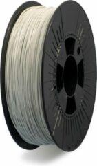 MTB3D PLA 1,75mm licht grijs ca. RAL 7035 1kg