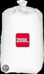 Rode Hoppa! - Losse vulling voor zitzak - EPS-RE 200 liter