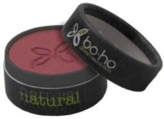 Boho groen Make-Up 214 - Pivoine Glans Oogschaduw 2.5 g