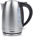 Grijze Princess Stainless Steel Kettle 01.236018.01.001