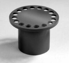 Algemeen Dyka Doucheputrooster PVC diameter 87mm