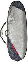 Dakine 7.0 Surf Daylight-Hybrid Boardbag