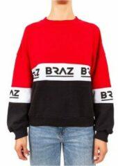 Rode Sweater Braz 120972TSH