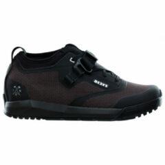 ION - Shoe Rascal Select - Fietsschoenen maat 47, zwart