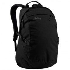Zwarte Lundhags - Baxen 16 - Dagbepakking maat 16 l zwart