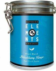 Alveus Blackberry Tango biologische thee