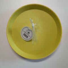 Excellent houseware borden 6 stuks