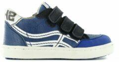 Shoesme UR20S016