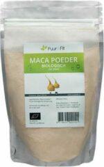 Puur en Fit Puur&Fit Maca Poeder Biologisch - 250 gram