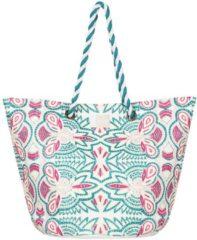 Roxy Sunseeker Bag