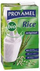 Provamel Rijst Drink Ongezoet 1000ml