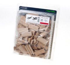 Dominos Doos A 100 St.Festool Beuken D 8X50/100 Bu