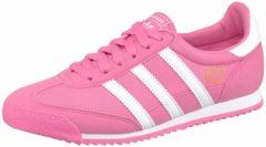 Rosa Adidas Originals Sneaker »Dragon OG Junior W«