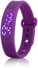 "Styletics Fitness-Tracker ""Steps"""