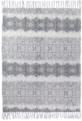 MiaVILLA Plaid Mix, Baumwolle
