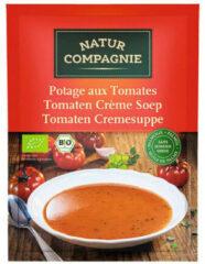 Natur Compagnie Tomaten cremesoep 40 Gram