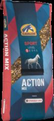 Cavalor Action Mix - Paardenvoer - 20 kg Sport