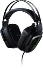 RAZER Tiamat 7.1 V2 »Analoges 7.1 Surround Sound Gaming Headset«