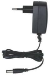 Nilfisk Adapter 31000885