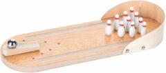 C.T ComfortTrends Spel Bowlingset 4-100 jaar - 1-2 spelers