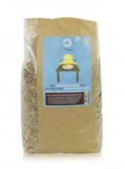Via Organica Bio Kuikenopgroeimix 4 kg