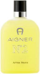 Etienne Aigner Aigner No.2 After Shave 50.0 ml