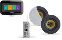 Witte Aquasound EMC50x-SW