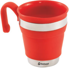 Rode OUTWELL COLLAPS MUG