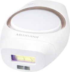 Medisana IPL 840 Silhouette Haarentfernungssystem