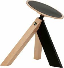 Bruine Wigli One wiebelkruk - bureaustoel Maat L