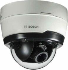Witte Bosch FLEXIDOME IP outdoor 4000i IP-beveiligingscamera Buiten Dome 1920 x 1080 Pixels Plafond/muur
