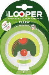 Asmodee Fidget Loopy Looper Flow