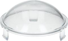 Siemens Abdeckung (für Lampe) für Trockner 154146, 00154146