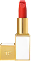 Tom Ford Lippen-Make-Up Les Mepris Lippenstift 3.0 g