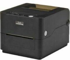 Tally genicom DASCOM Americas DL-200 labelprinter Direct thermisch/Thermische overdracht 203 x 203 DPI Bedraad