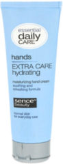 SenceBeauty Handcreme Extra Care Hydrating 75 ml