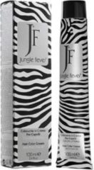 Jungle Fever Hair Color 4.35 100 Ml