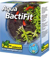 Ubbink Ammonia ontgifter Aqua Bactifit 20x2 g 1373008