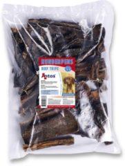 Antos Pensstaafjes - Hondensnacks - Rund 12 cm 500 g - Hondenvoer