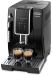 Afbeelding van DeLonghi Dinamica Ecam 350.15.B Vrijstaand Espressomachine 14kopjes Zwart