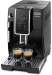 DeLonghi Dinamica Ecam 350.15.B Vrijstaand Espressomachine 14kopjes Zwart