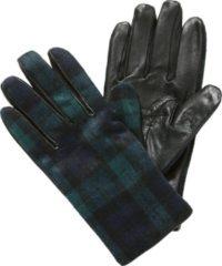 Scotch & Soda Handschoenen - Groen - L
