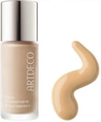 Babaria ARTDECO Rich Treatment Foundation 15 Cashmere Rose 20ml