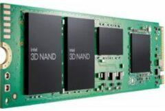 Intel SSDPEKNU010TZX1 internal solid state drive M.2 1000 GB PCI Express 3.0 NVMe