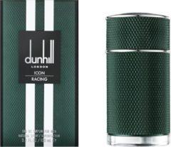 Dunhill London Racing groen Man Eau De Perfume Spray 100ml