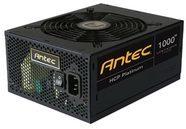 Antec High Current Pro HCP-1000 Platinum - Stromversorgung (intern) 0-761345-06248-0
