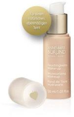 Beige Annemarie Borlind Annemarie Börlind Hydraterende Make-Up Honey 26