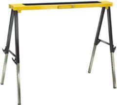Groene Brennenstuhl 1444610 MB 120 KH Metalen schraag - met snelspanvoorziening - draagcapaciteit 120kg
