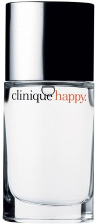 Afbeelding van Clinique Happy 100 ml - Eau de Parfum - Damesparfum
